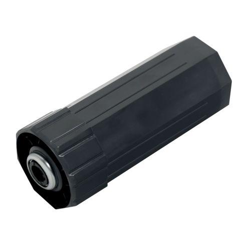 L1 : Chainette pour lamelles BLANC
