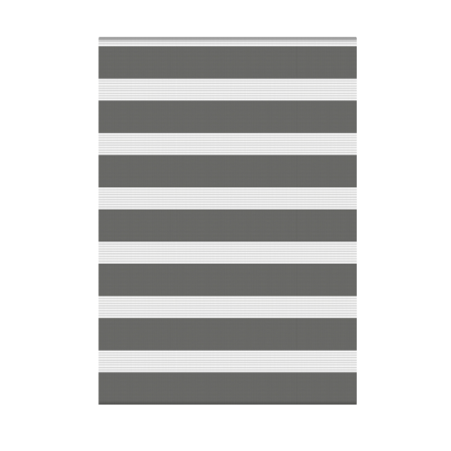stores enrouleurs fen tre de toit compatible velux madeco. Black Bedroom Furniture Sets. Home Design Ideas
