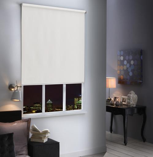 3 Supports bateau double pour fixation murale ou plafond