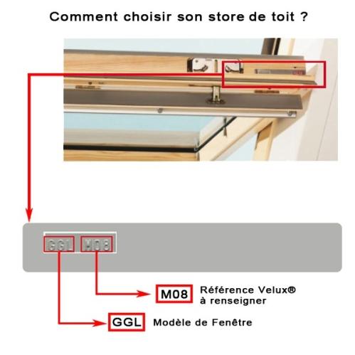 Support complet vert pour venitien vinyle 25mm