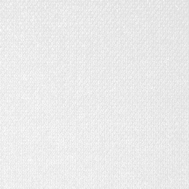 rouge ajouré lignes verticales