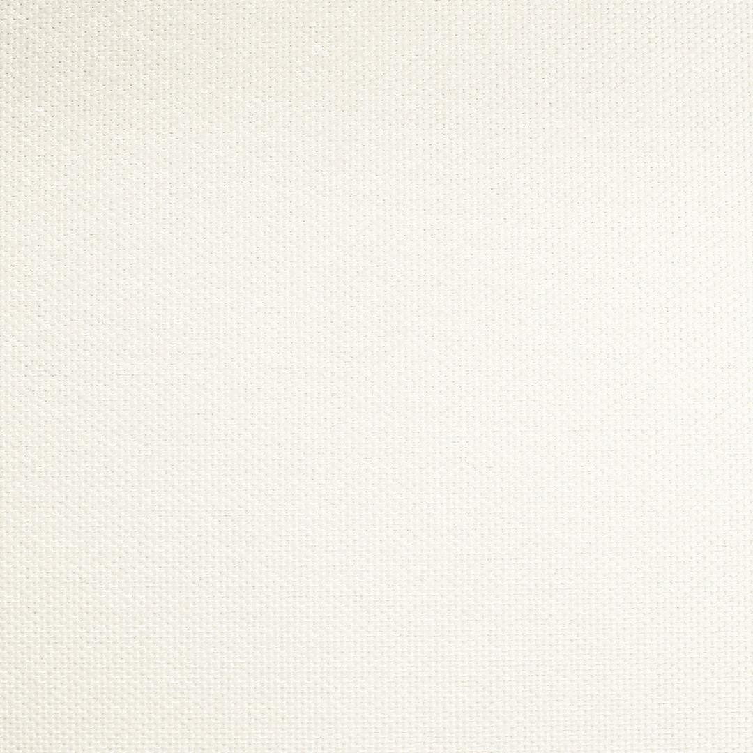 Blanc structuré